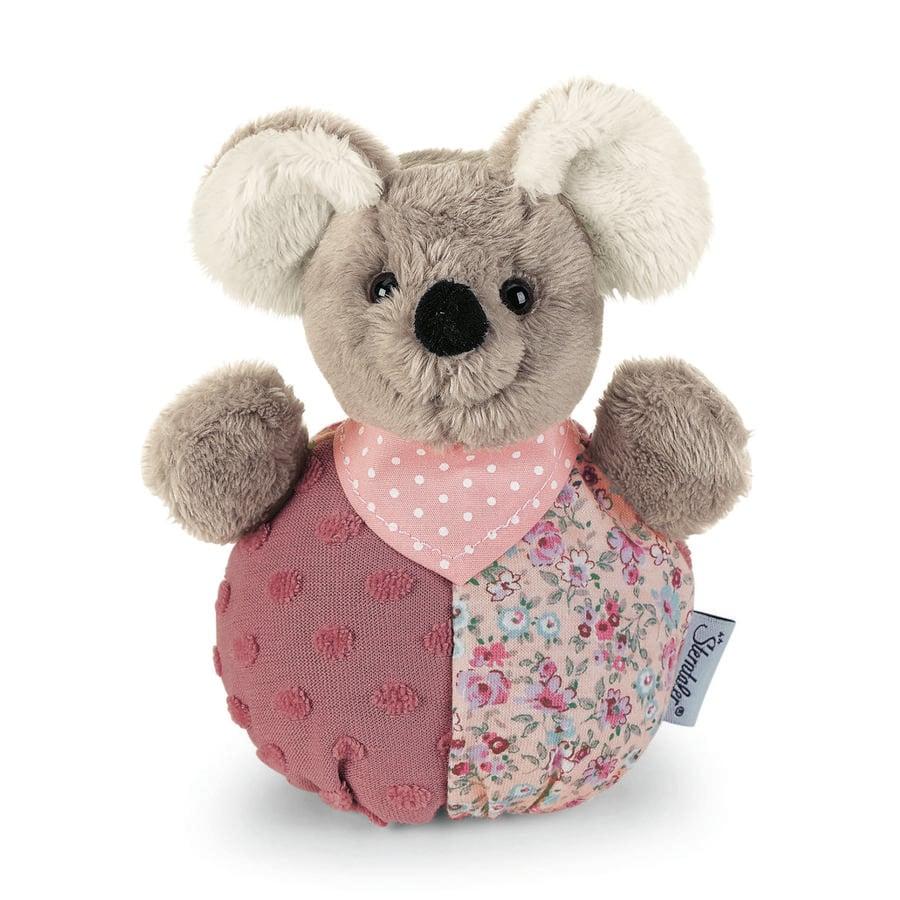 Sterntaler Huggy-bag Mabel