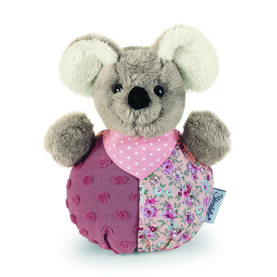 Sterntaler Mabel, la de la bolsa de abrazos