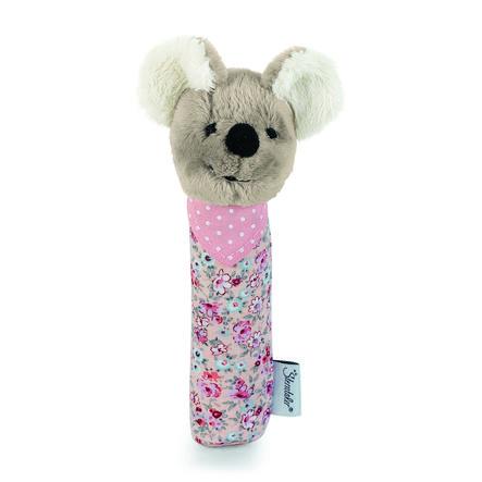 Sterntaler Grip squeaker Mabel