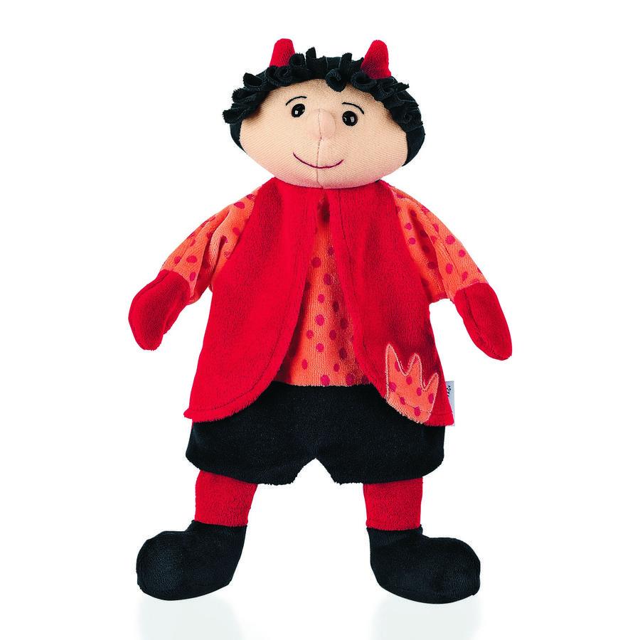 Sterntaler Diable de marionnette à main
