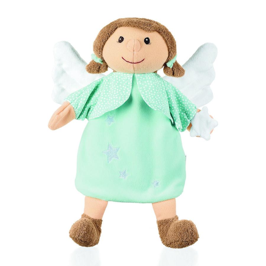 Sterntaler Handpop engel