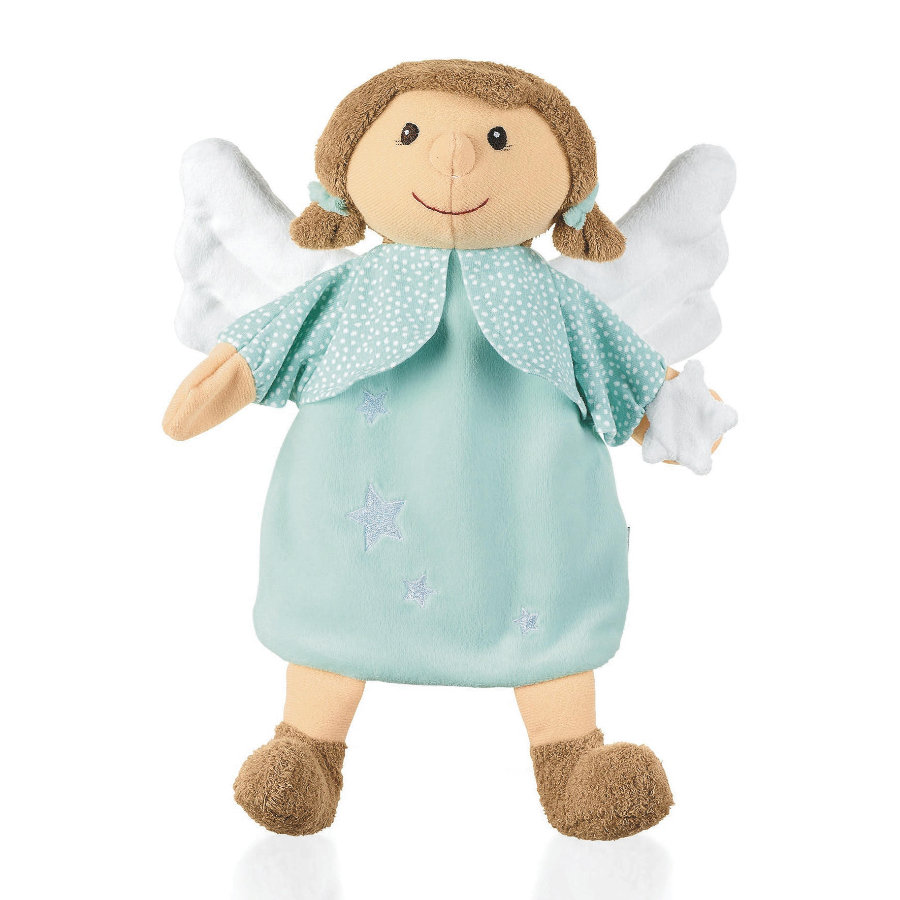 Sterntaler Mano d'angelo fantoccio