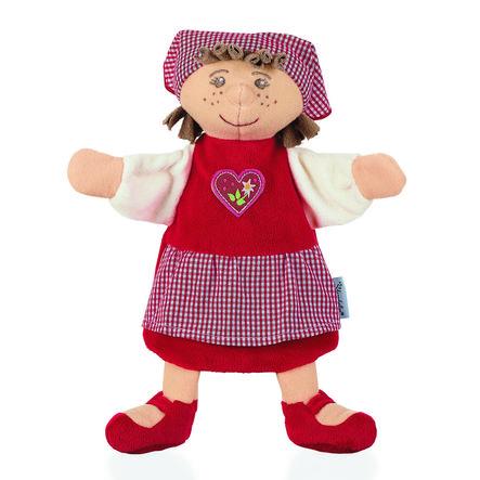 Sterntaler Pacynka Gretel