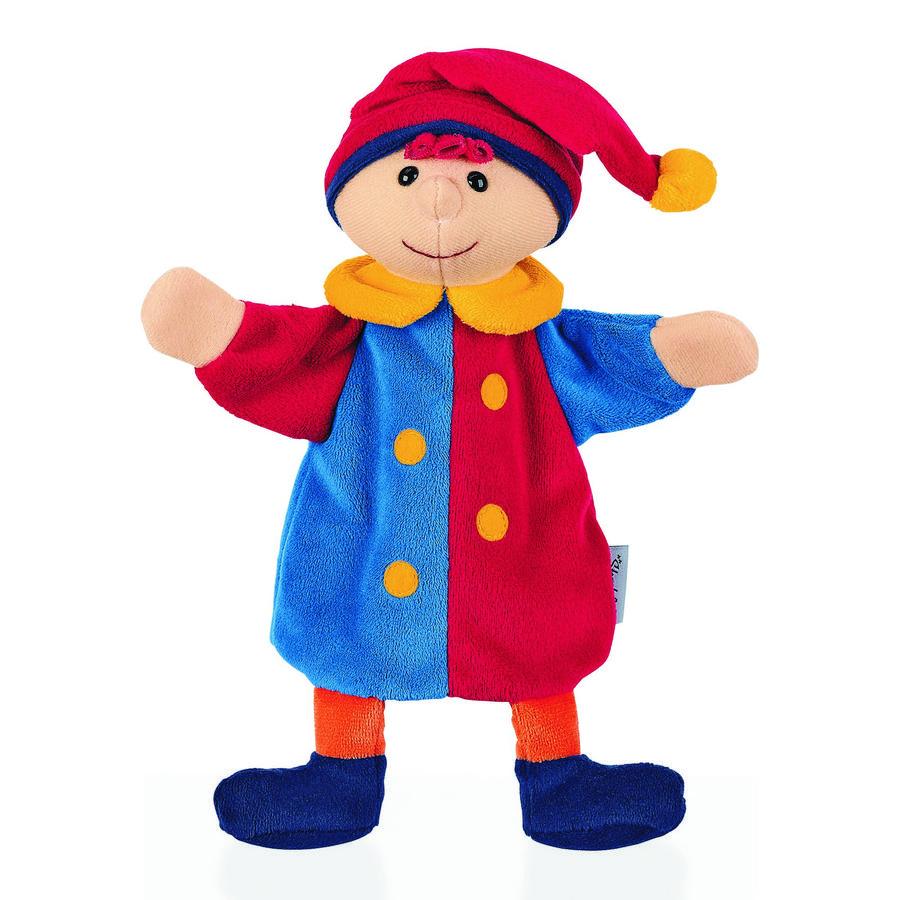 Sterntaler Marionetka dziecięca Punch