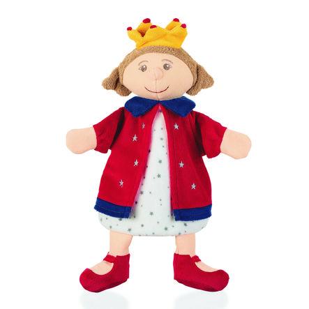 Sterntaler Królowa marionetek