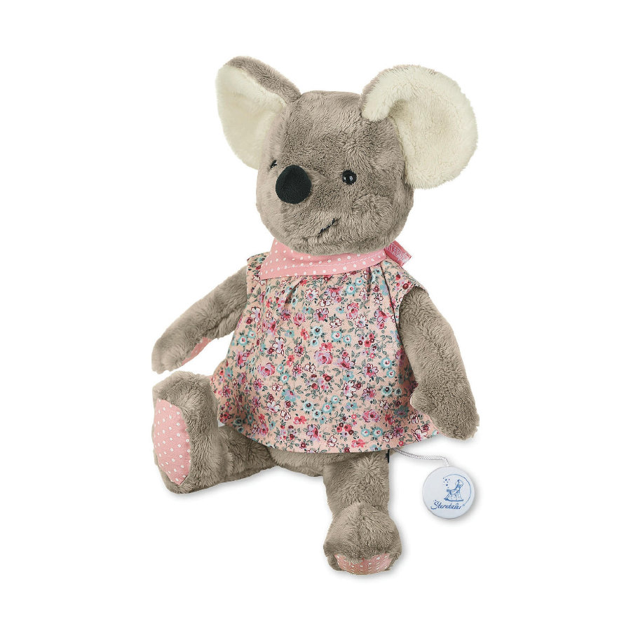 Sterntaler Spieluhr L Mabel