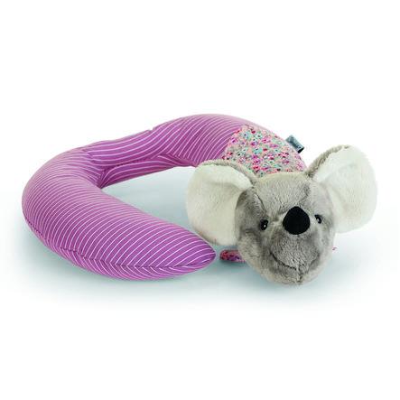 Sterntaler Descanso para el cuello L Mabel