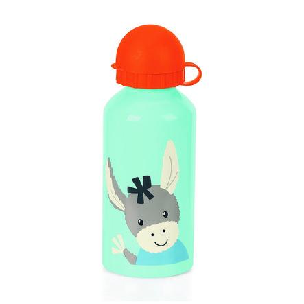 Sterntaler Trinkflasche Emmi