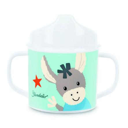 Sterntaler Cup med håndtag Emmi