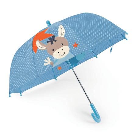Sterntaler Regenschirm Emmi