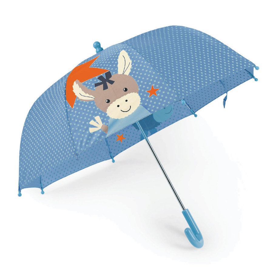 Sterntaler sateenvarjo Emmi