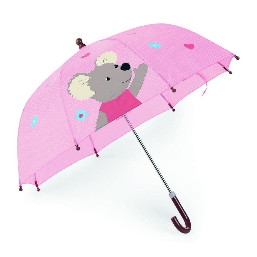 Sterntaler Paraplu Mabel