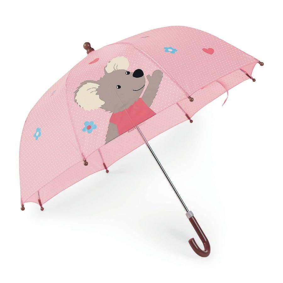 Sterntaler Paraply Mabel