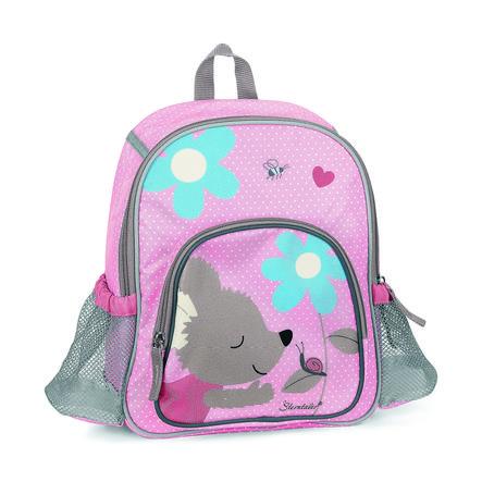 Sterntaler Funkční batoh Mabel