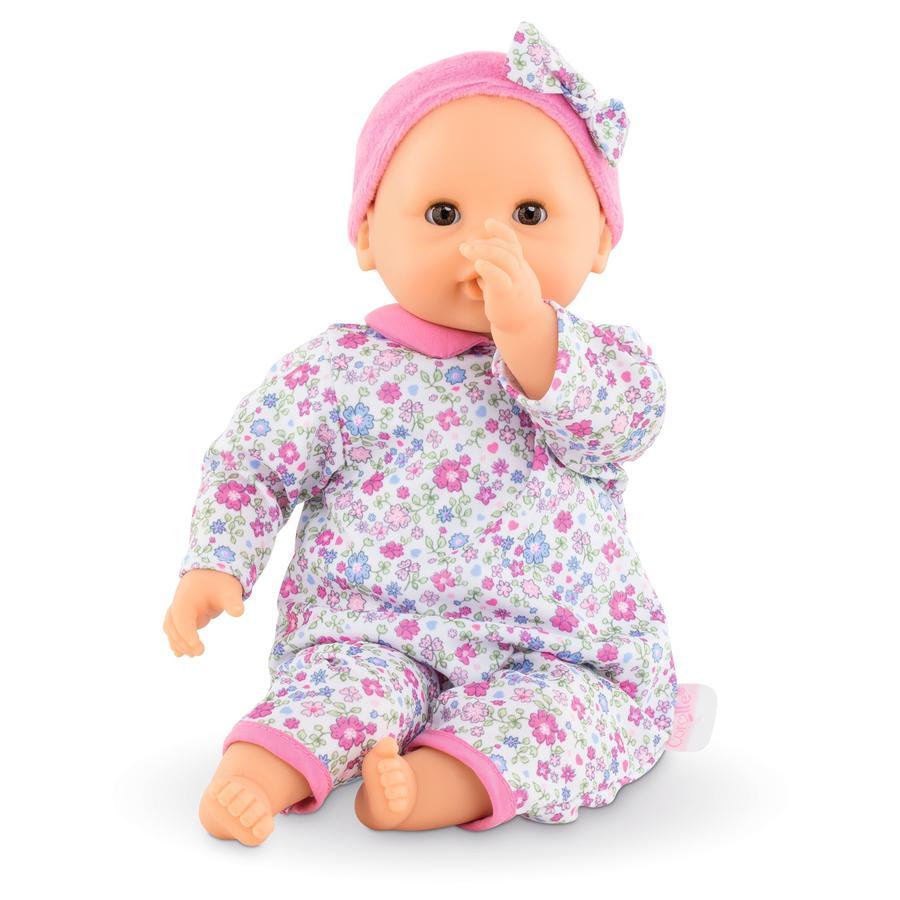 Corolle® Mon Premier Babypuppe Calin Myrtille