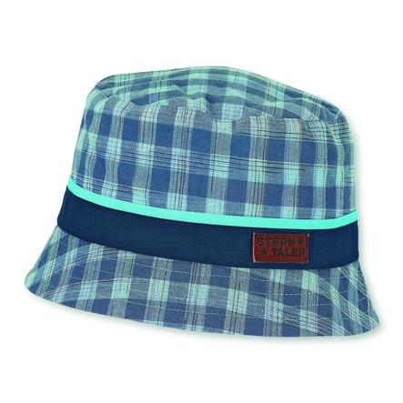 Sterntaler Sombrero de pesca marine