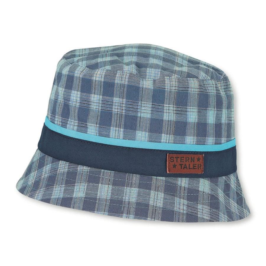 Rybářský klobouk Sterntaler mořský