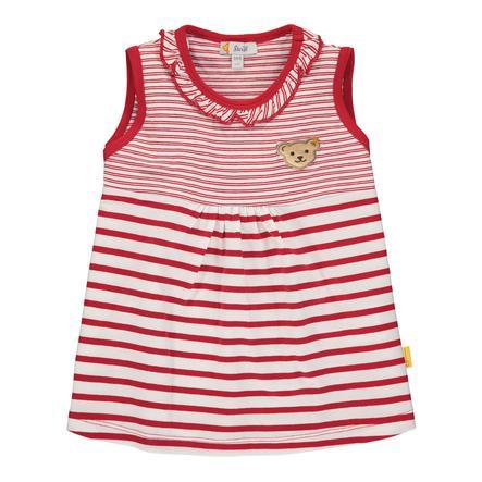 Steiff T-shirt, tango röd