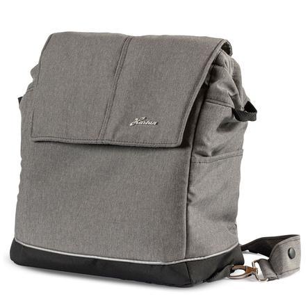 Hartan Diaper batoh Flexi taška třídy y Stripe (504)