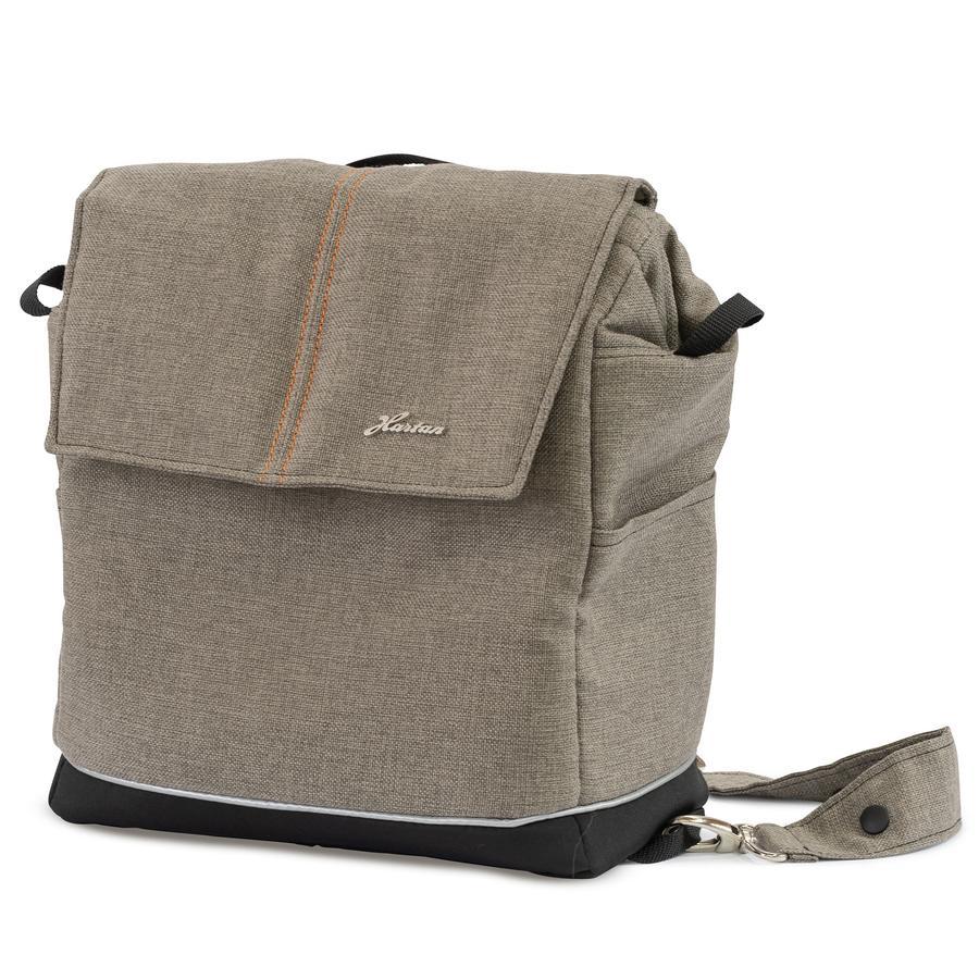 Hartan Výměnný batoh Flexi taška Savannah (515)