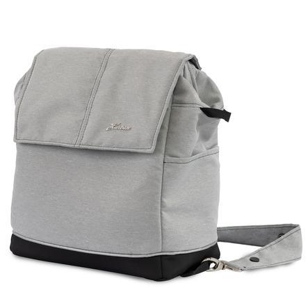 Hartan Pusletaske Flexi bag Always & Forever (533)