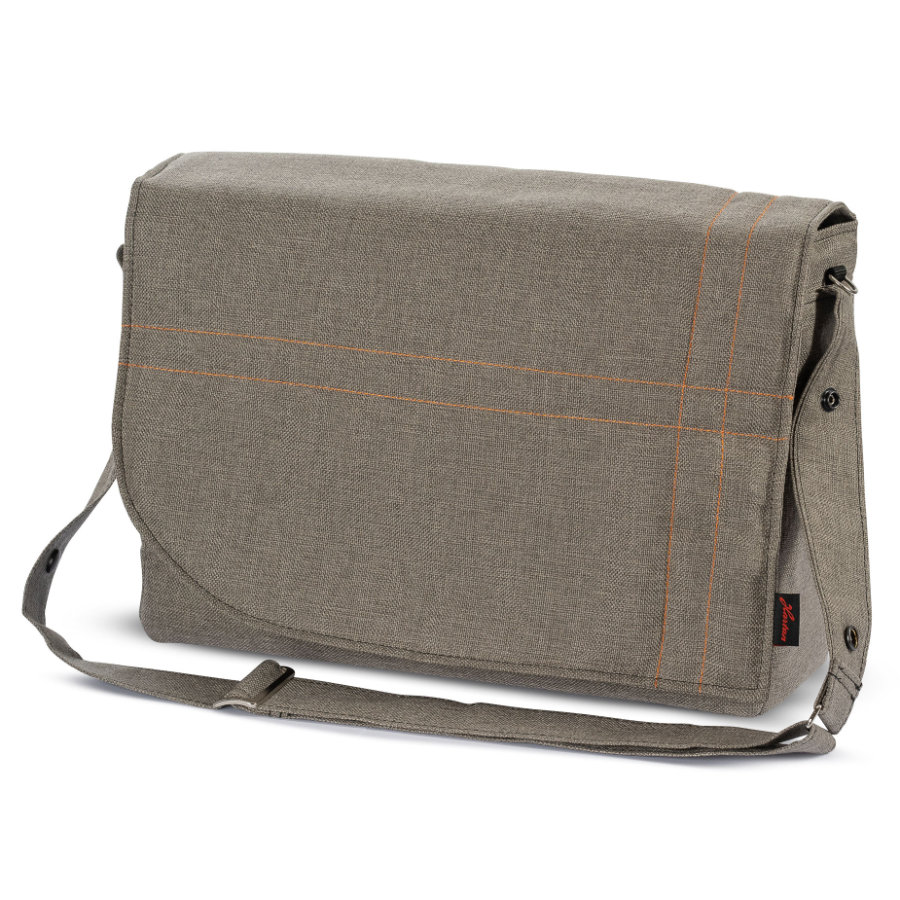 Hartan Skötväska City bag Savannah (515)