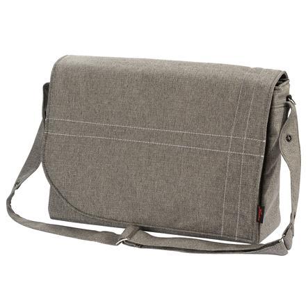 Hartan Luiertas City bag Jolly Sheep (519)