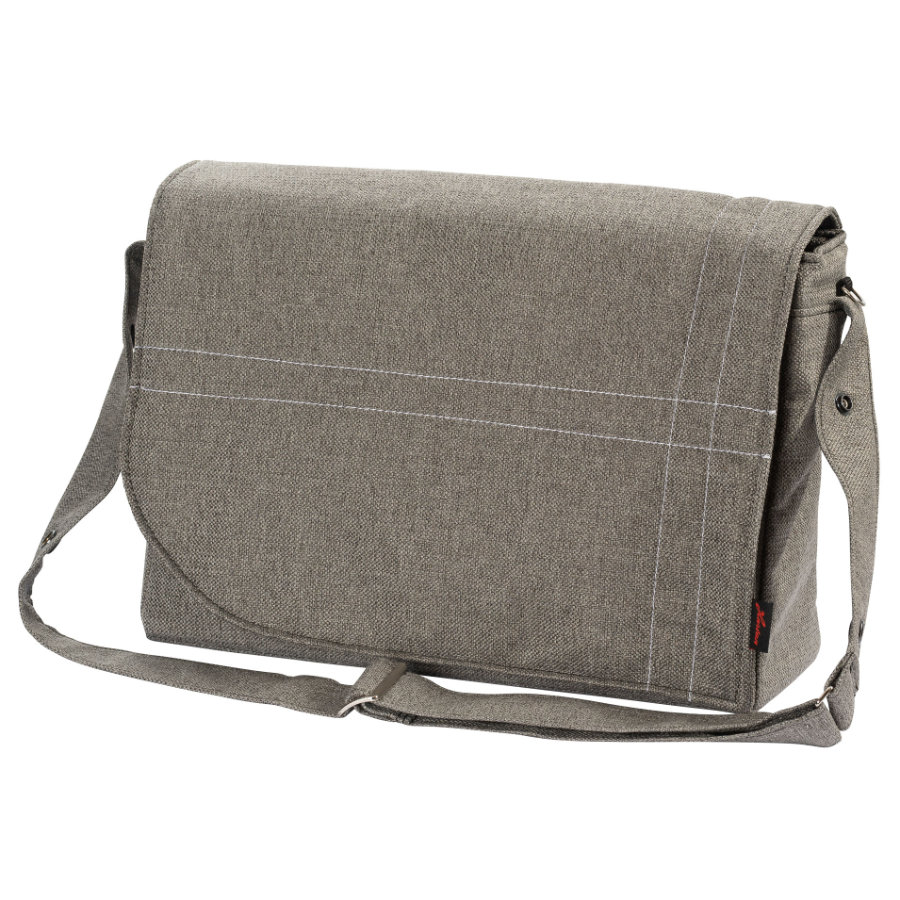 Hartan Diaper bag City bag Jolly Sheep (519)