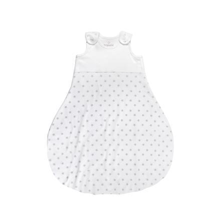 pink or blue Sac de couchage pour bébé 70cm -110cm