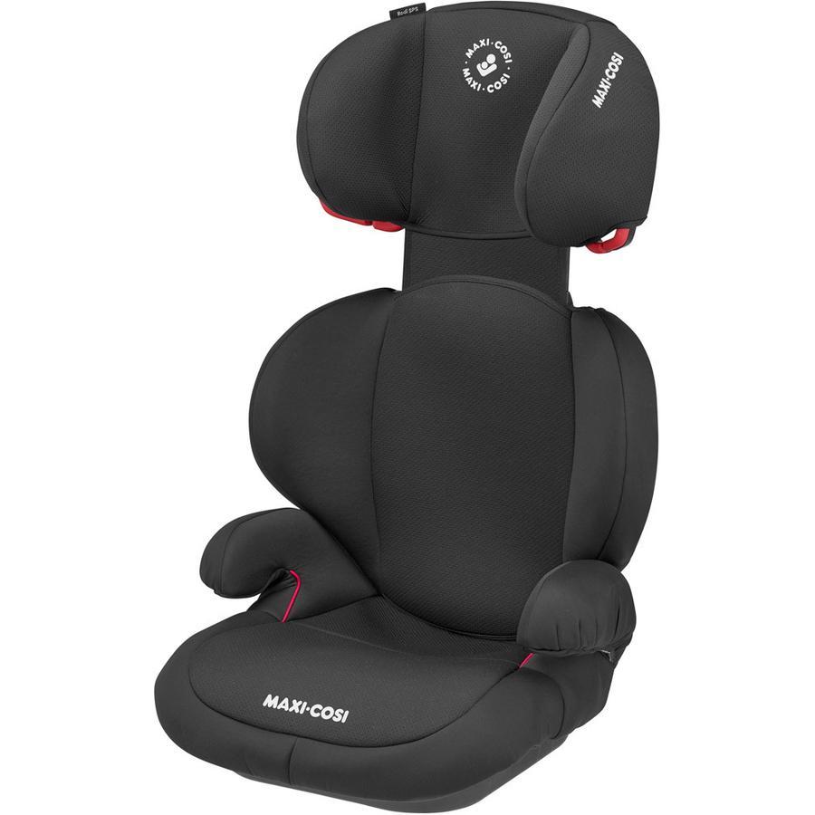 MAXI COSI Kindersitz Rodi SPS Basic Black