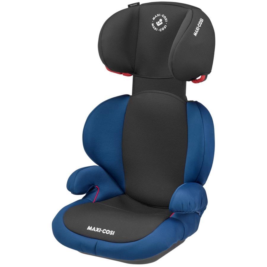 MAXI COSI Fotelik samochodowy Rodi SPS Basic Blue