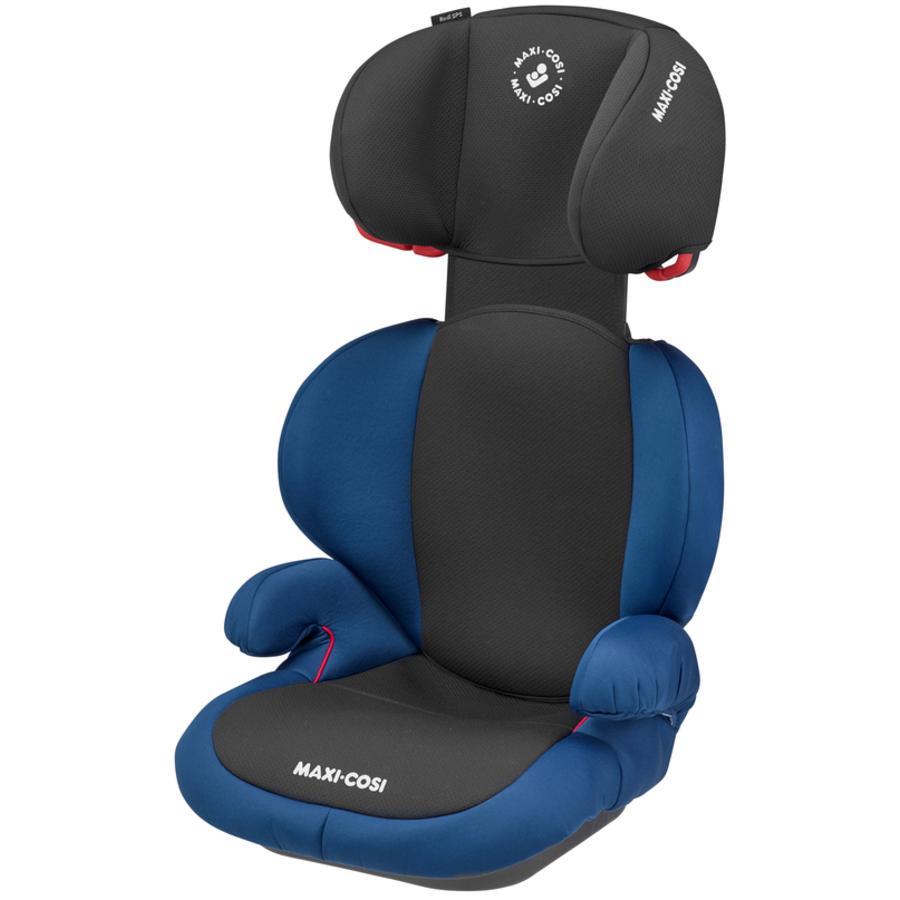 MAXI COSI Kindersitz Rodi SPS Basic Blue