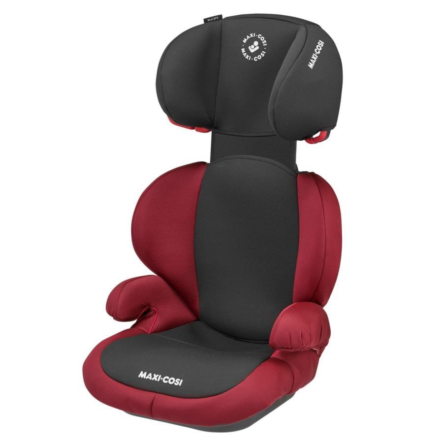 MAXI COSI Autostoel Rodi SPS Basic Red