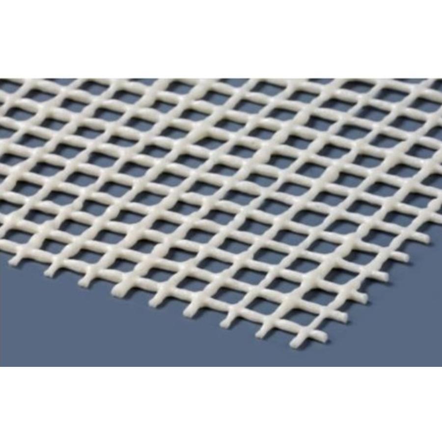 DAVID FUSSENEGGER Antirutschmatte für Teppich 60 x 120 cm