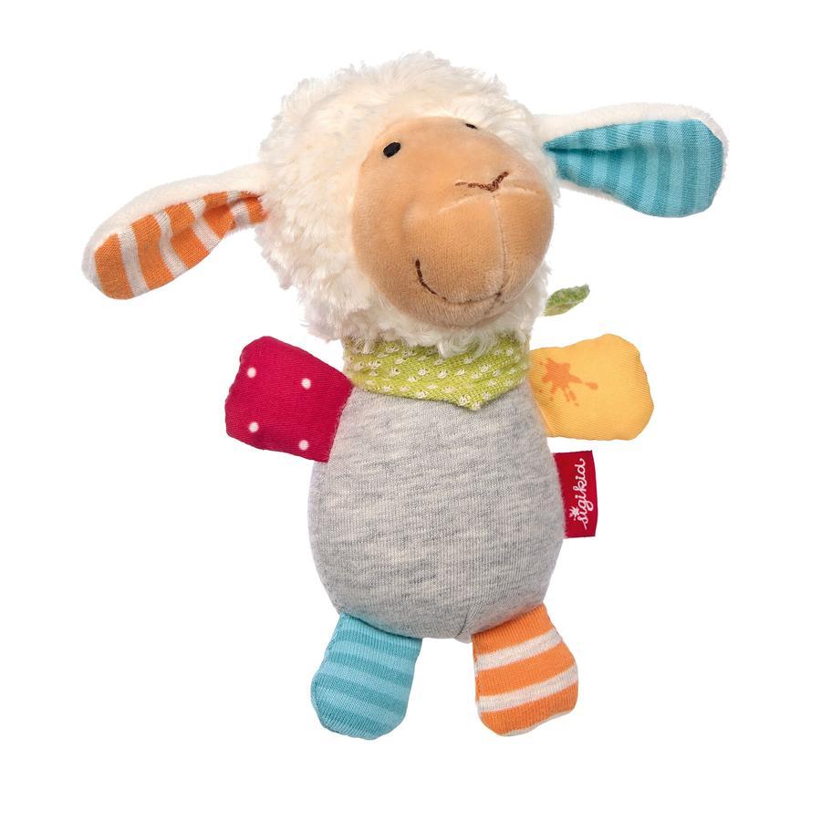 sigikid ® Owca Gripper Boller
