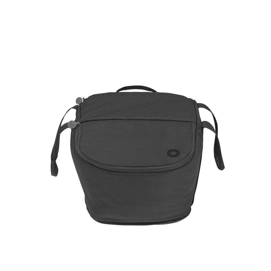 MAXI COSI Fioletowy Coolerbag