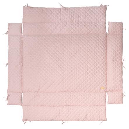roba Universal lekegrinderinnlegg Style rosa