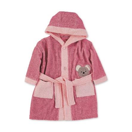 Sterntaler badrock Mabel rosa
