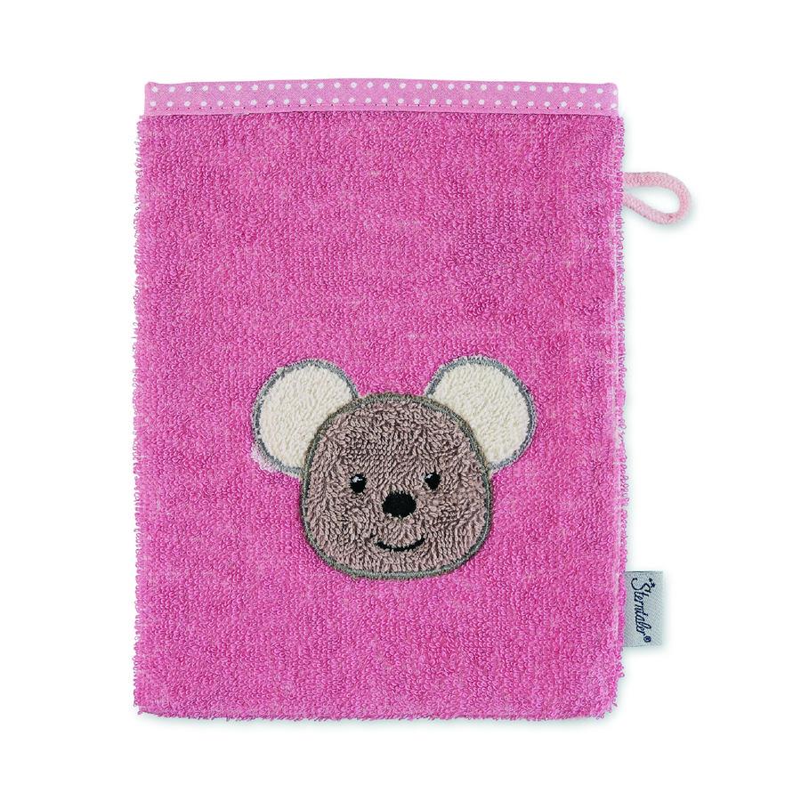 Sterntaler Gant de lavage 2-pack Mabel