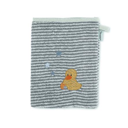Sterntaler Gant de toilette 2-pack Edda Baby