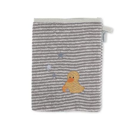 Sterntaler Guanto da lavaggio 2-pack Edda Baby