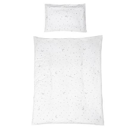 roba Liinavaatteet tähtimaagia 100 cm x 135 cm