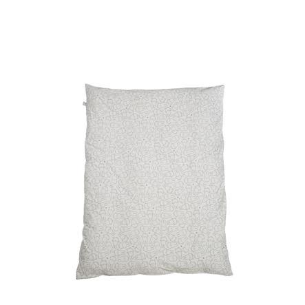 roba Sengetøy Miffy® 100 x 135 cm