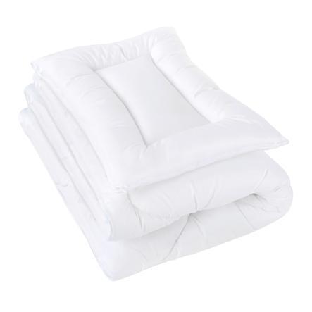 urra Barnesikret sengesett kokesikkert 100 x 135 cm