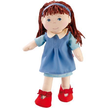 HABA Puppe Victoria 30 cm 5786