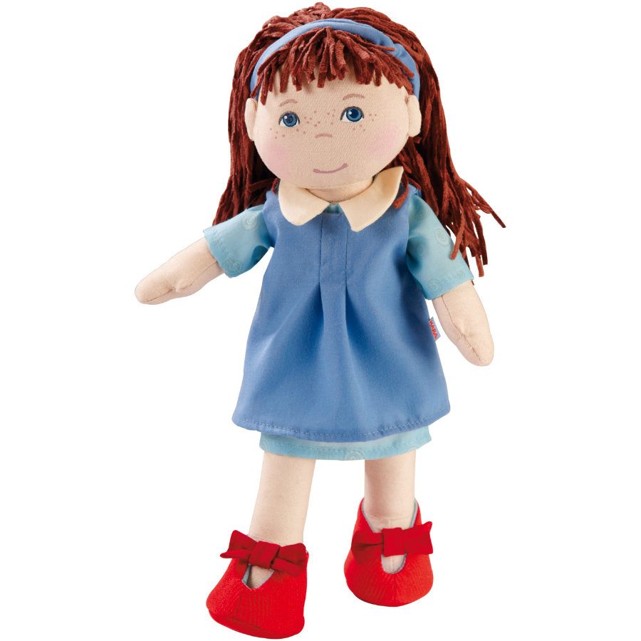 HABA Doll Victoria 30 cm 5786