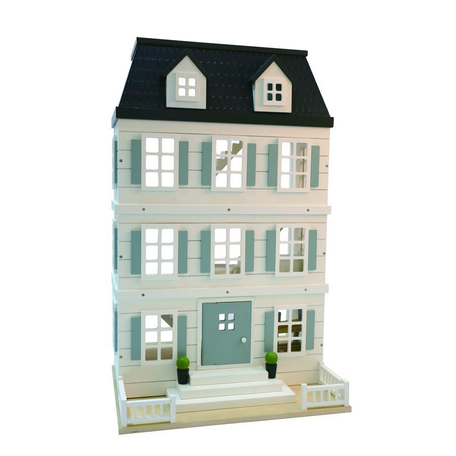 Ever Earth ® Dollhouse
