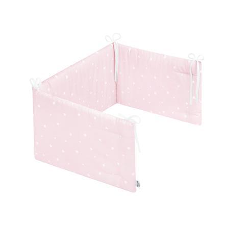 JULIO ZÖLLNER nido erizo / estrella rosa