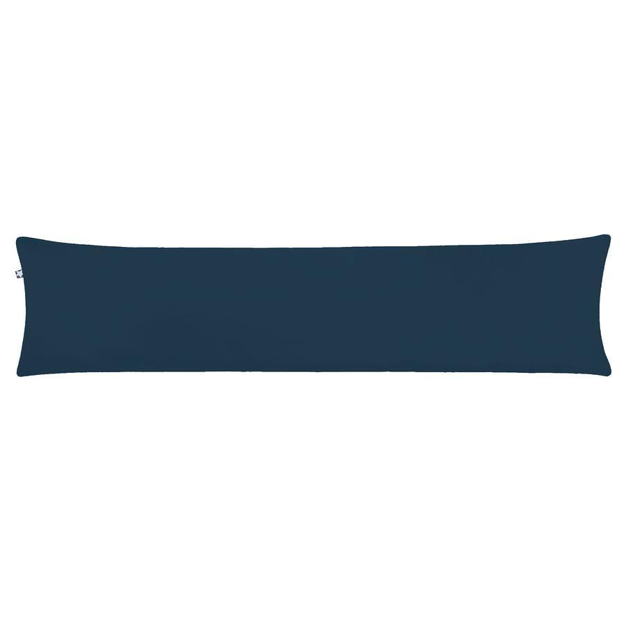 JULIUS ZÖLLNER Kylkityyny Piqué Night Blue