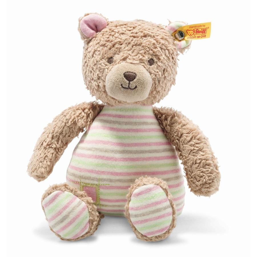 Steiff medvídek Rosy GOTS 24 cm